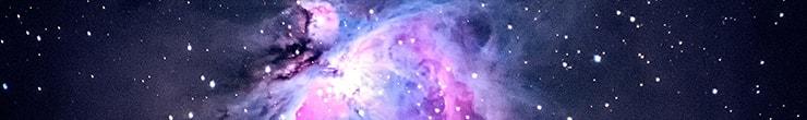 宇宙の真理